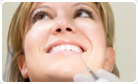 Section Cosmetic Dentistry
